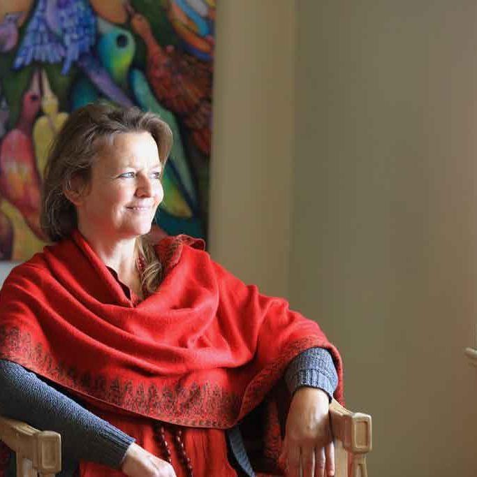 Claudia Schneider - Boutique artisanale